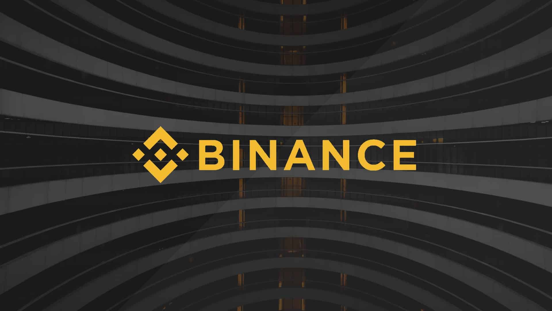Binance Aims to Delay the Launch of New Exchange in South ...