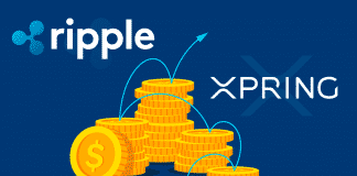Ripple Invests $0.5 Billion in Xpring to Promote the Adoption of XRP