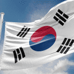 S. Korea Schemes to Knock FTAs With 12 Countries More by 2022
