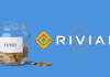 American Automotive Firm Rivian Raises $1.3 Billion in Fund Investment Round