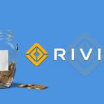 American Automotive Firm Rivian Raises $1.3 Billion in Fund Investment Round