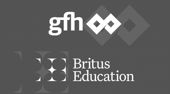 GFH Sets 200 Million Dollars Aside to Venture Into the Private Education Industry