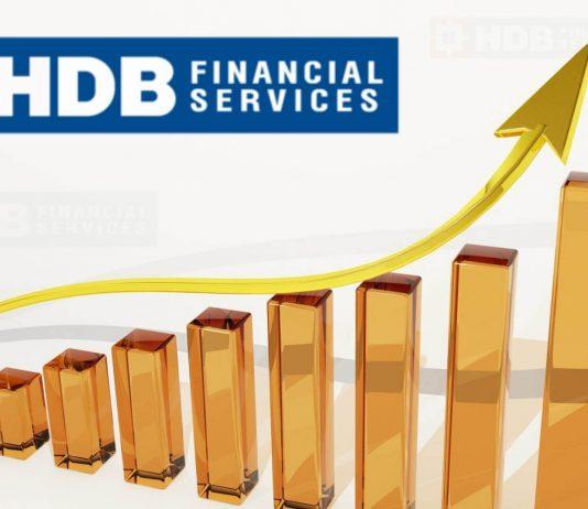 HDFC Bank Subsidiary HDB Financial to Raise $300M in Overseas Loan