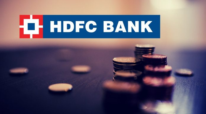 "HDFC Bank Ltd has crossed the $100 billion mark in terms of market capitalization. With this, it has become the 3rd firm in India to achieve this landmark. The Bank ranks 26th on the list of the most valued banks and financial firms in the world, having a market capitalization of more than $100 billion. By crossing the $100 billion mark, HDFC Bank has also secured a place in the list of ""world's most valued companies"" and ranked 110th on this list. As per Bloomberg data, there are presently 109 companies featuring on this list, all of which have secured a market cap of more than $100 billion. The other two Indian companies that have made their way to this list are: Reliance Industries Ltd, having a market capitalization of $140.74 billion, and Tata Consultancy Services with a market cap of $114.60 billion. Investors continued to purchase the shares of HDFC with a hope that it will show consistency in its earnings performance, clock a steady profit growth of 20%, will have the stable quality of the asset, and healthy growth of advances. Analysts are of the view that there is a high probability of HDFC Bank delivering high credit growth. The prediction is in view of the bank, registering capital much higher than regulatory requirements and due to its focus being more on the retail segment. It is also thought that the bank is going to have better profit growth as they are concentrating on strengthening their productivity and digitization in addition to rationalizing the cost. According to a survey, it was seen that HDFC Bank is targeting India's semi-urban and rural population; therefore, the concentration of branches in these areas is higher with earning higher revenue and profit."