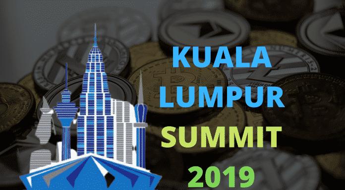 Kuala Lumpur Summit 2019