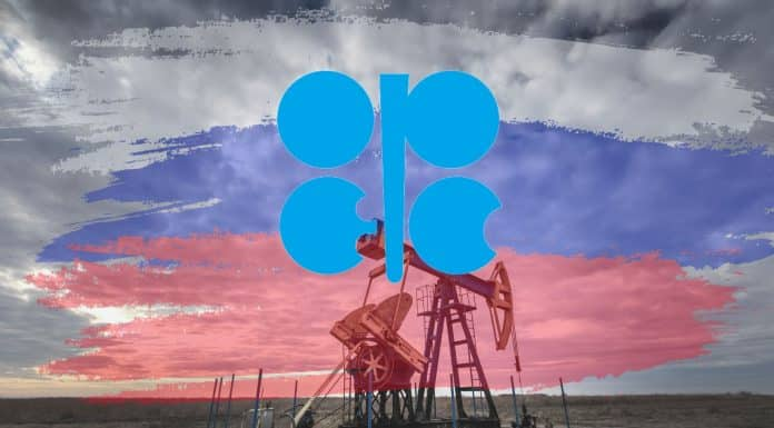 Russia and OPEC Get Ready to Finalize Further Oil Production Cuts