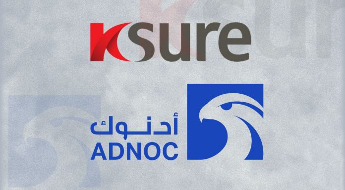 South Korean Insurance Firm to Offer $3 Billion Financing to UAE Oil Firm