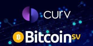Curv keyless cryptography to Bitcoin Satoshi Vision