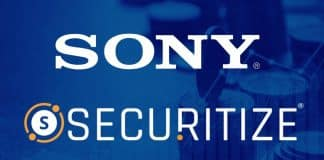 Sony Makes Its Foray Into Security Token Platform Securitize