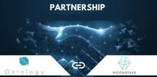Moonstake Forges Partnership with Ontology